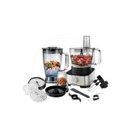 Westpoint Multi Function Food Processor WF-8817
