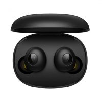 Airbuds Real Me 4 in Black