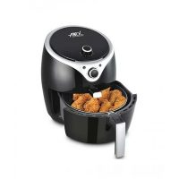 Anex Air Fryer AG-2020