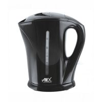 Anex Electric Kettle AG-4002