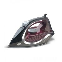 Anex Steam Iron AG-1026