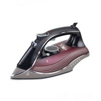 Anex Steam Iron AG-1027