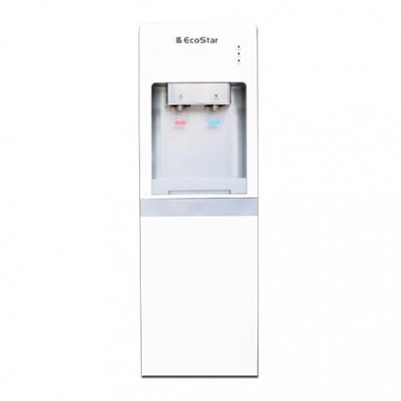 EcoStar 2 Tap Water Dispenser WD-300F/FS