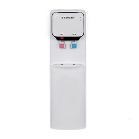EcoStar 2 Tap Water Dispenser WD-450F