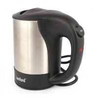 Sanford Electric Kettle SF1840EK