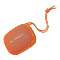 SoundCore Mini Portable Bluetooth Speaker