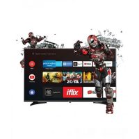 Orient LED TV Action 39S HD Black