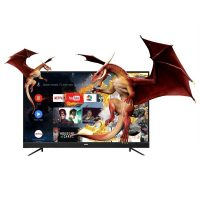 Orient LED TV Fantasy 55S UHD Black