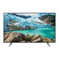 Samsung 65 Inch Crystal UHD Smart LED TV