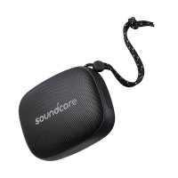 SoundCore Mini Portable Bluetooth Speaker Black