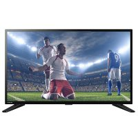 Toshiba 40 Inches Basic Full HD LED TV