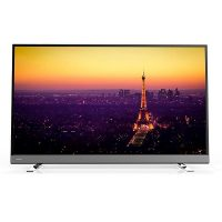 Toshiba 55 Inches HD Smart LED TV 55L5780EE