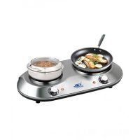 Anex Hot Plate AG-2066ss