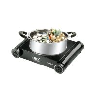 Anex Hot Plate AG-3065