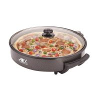 Anex Pizza Pan & Grill AG-3063