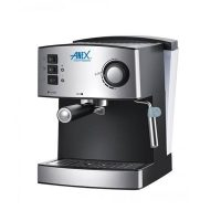 Anex Espresso Coffee Maker AG-825