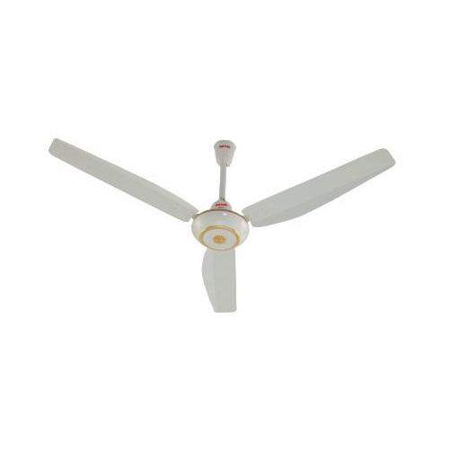 Royal 56 Inch Garnet Hi Standard Ceiling Fan Online In Pakistan Homeappliances Pk