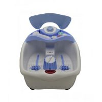 Westpoint Foot Massager WF-3870