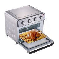 Westpoint Power Air Fryer Oven WF-5258