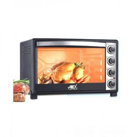 Anex Deluxe Oven Toaster AG-3079