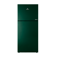 Dawlance Refrigerator Glass Door 14 Cu.Ft Avante