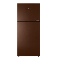 Dawlance Refrigerator Glass Door 15 Cu.Ft