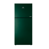 Dawlance Refrigerator Glass Door Avante+ GD