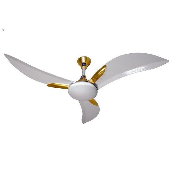 Pak Fan Elegant Design Ceiling Fan Pride Model Online In Pakistan Homeappliances Pk