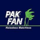 Pak Fan