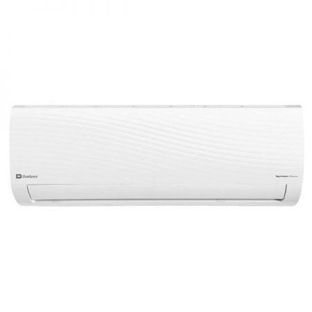 Dawlance 1 Ton Sprinter Inverter 15 Heat & Cool
