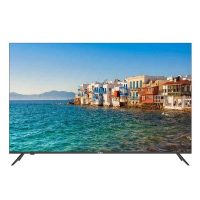 Haier 32 Inch Android Smart LED TV LE32K6600G