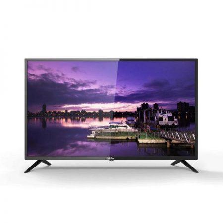 Haier 32 Inch HD Ready LED TV 32B9M