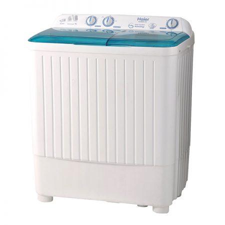 Haier Washing Machine HWM 80AS