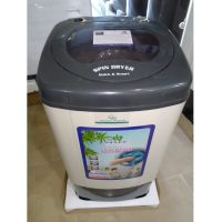 MZEE 9 KG Spin Dryer 9909