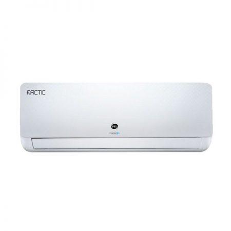 PEL 1.5 Ton H&C Inverter On Arctic Air Conditioner