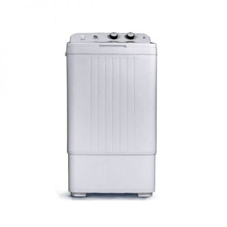 PEL Washing Machine PWMS 8050