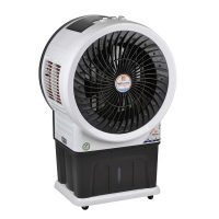 Welcome Air Cooler SN-8008