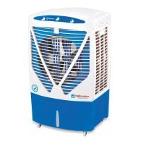 Welcome Ice Box Air Cooler WC-1000
