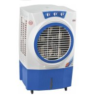 Welcome Ice Box Air Cooler WC-2000