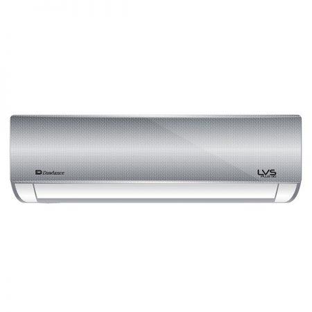 Dawlance 1 Ton DAC AC LVS Plus 15 GD AC